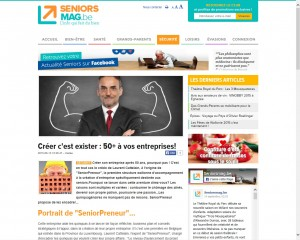 Article SeniorsMag2